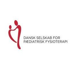 Dansk selskab for Pædiatrisk Fysioterapi