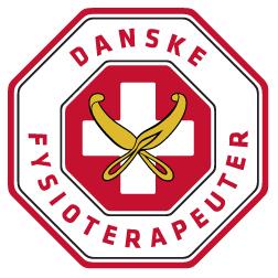 Danske Fysioterapeuter