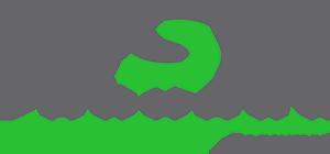 FysioDanmark Bagsværd - Professionel behandling
